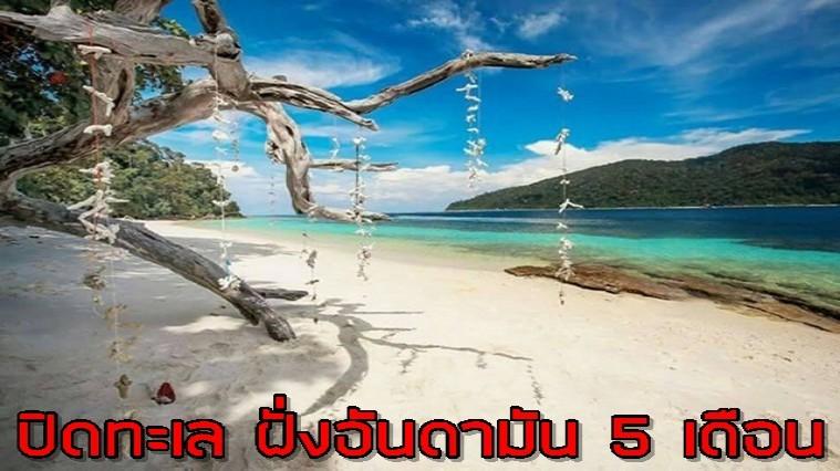 photo_104035_1494683894