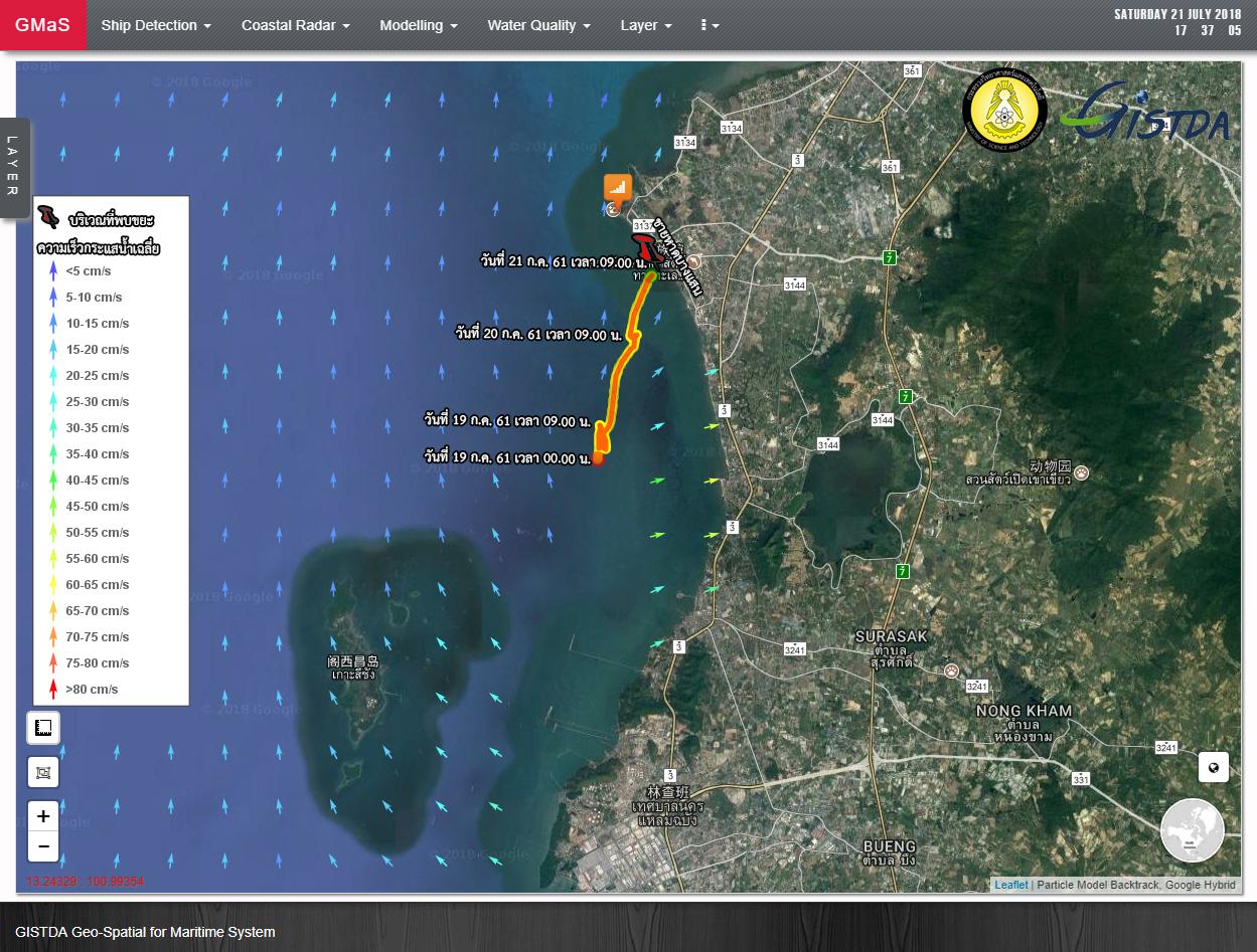 GMAS_trajectory_19-21-07-2018_map