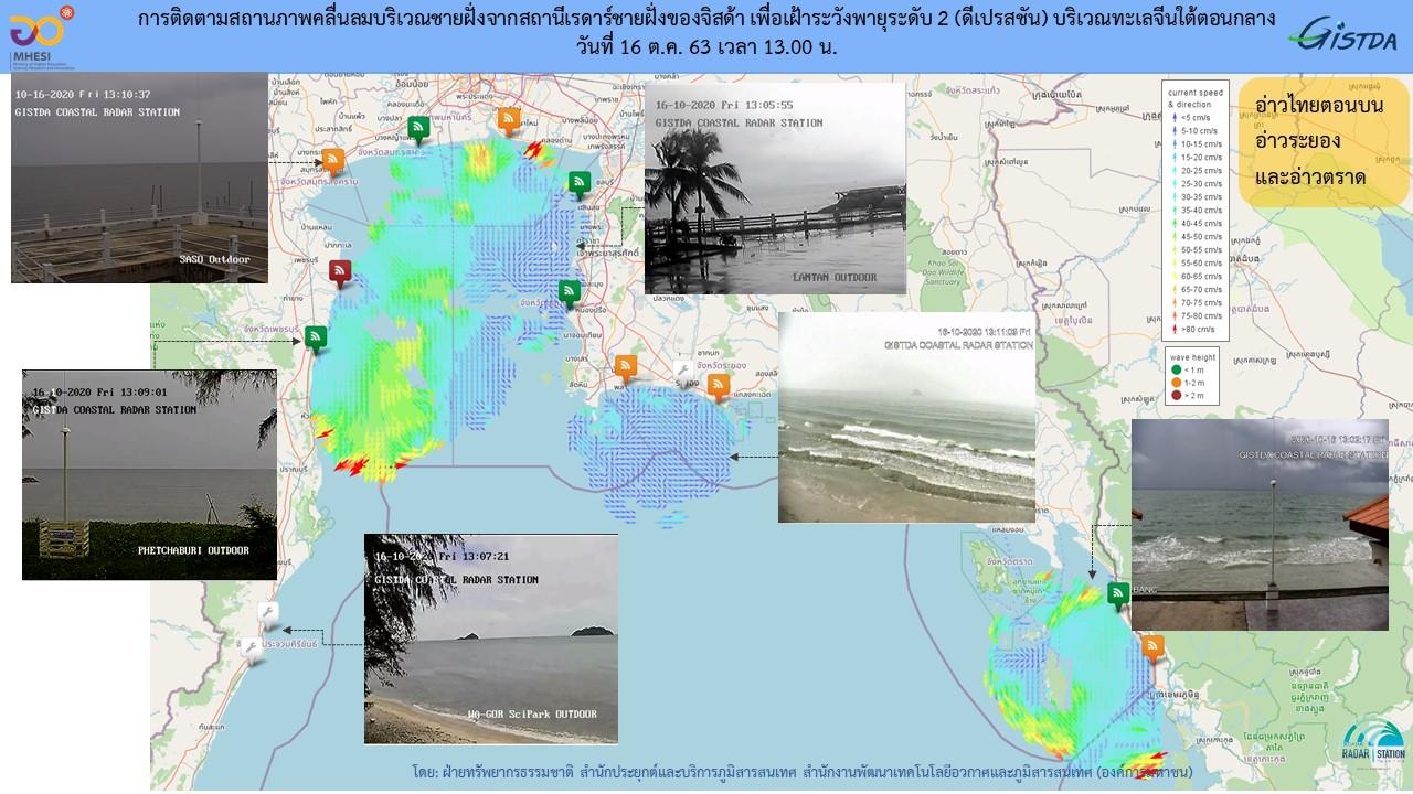 SeaState_Gistda_CoastalRadar_20201016_p1